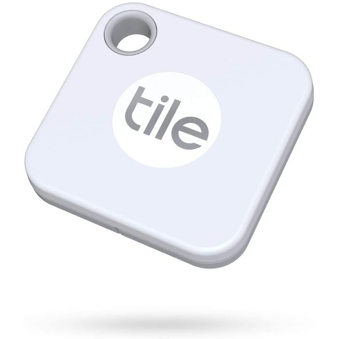 Tile-Mate--2020--1-pack---Rastreador-Bluetooth-506