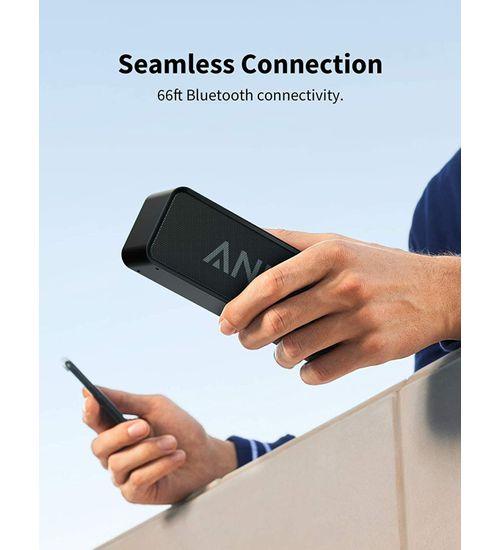 Alto-falantes-Bluetooth-Anker-Soundcore-127