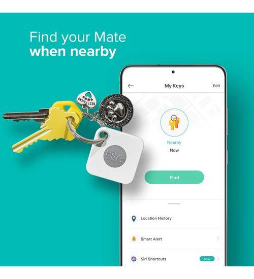 Tile-Mate--2020--1-pack---Rastreador-Bluetooth-508