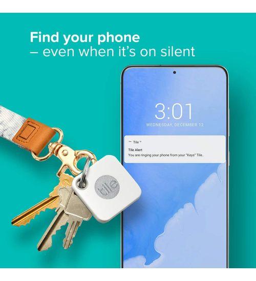 Tile-Mate--2020--1-pack---Rastreador-Bluetooth-510