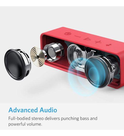 Alto-falantes-Bluetooth-Anker-Soundcore-132