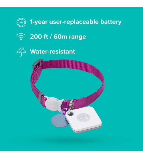 Tile-Mate--2020--1-pack---Rastreador-Bluetooth-511