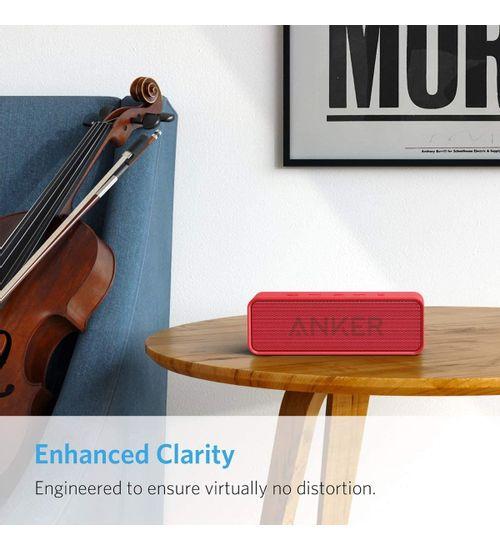 Alto-falantes-Bluetooth-Anker-Soundcore-133