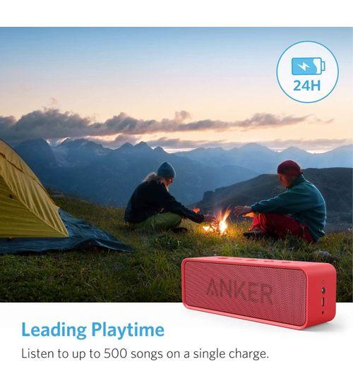 Alto-falantes-Bluetooth-Anker-Soundcore-134