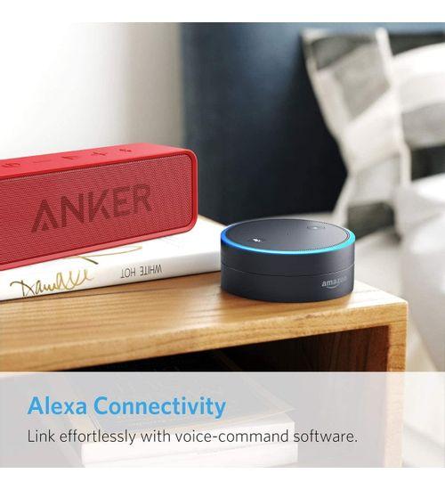 Alto-falantes-Bluetooth-Anker-Soundcore-136