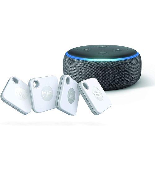 Tile-Mate--2020--1-pack---Rastreador-Bluetooth-517