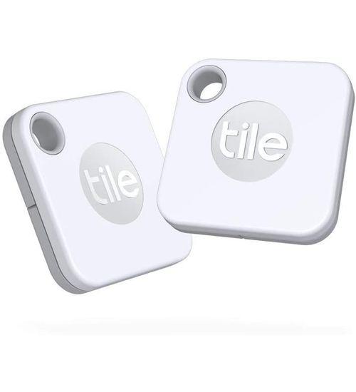 Tile-Mate--2020--1-pack---Rastreador-Bluetooth-519
