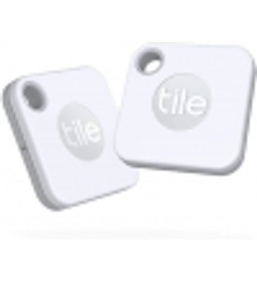 Tile-Mate--2020--2-Pack--Bluetooth-Tracker-520