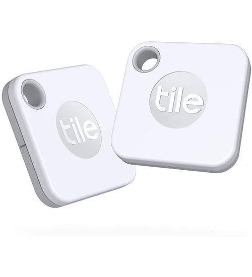 Tile-Mate--2020--2-Pack--Bluetooth-Tracker-521