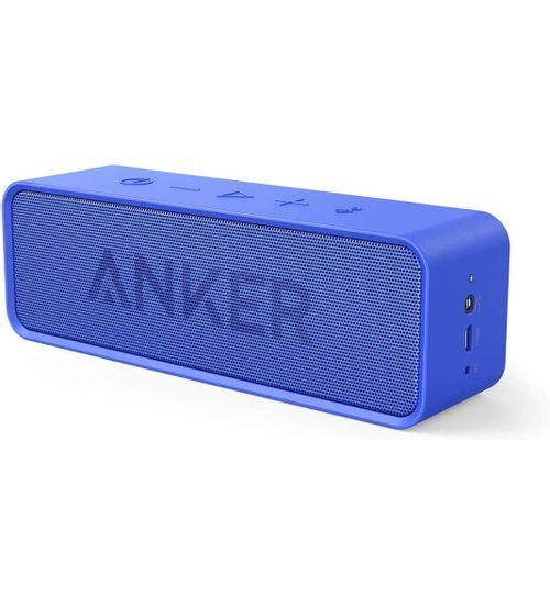 Alto-falantes-Bluetooth-Anker-Soundcore-138