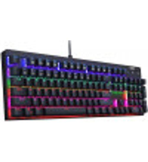 Teclado-mecanico-com-Luz-de-fundo-arco-iris-Aukey-139