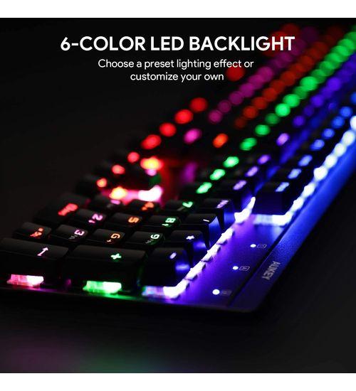 Teclado-mecanico-com-Luz-de-fundo-arco-iris-Aukey-141
