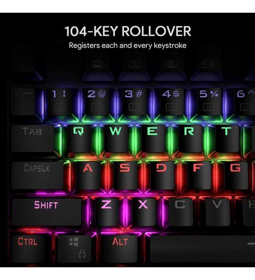 Teclado-mecanico-com-Luz-de-fundo-arco-iris-Aukey-143