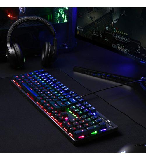Teclado-mecanico-com-Luz-de-fundo-arco-iris-Aukey-145