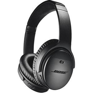 Bose-QuietComfort-35--Serie-II----Fones-de-ouvido-sem-fio-Fones-de-ouvido-somente-um-tamanho-preto-555