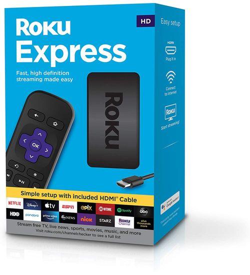 Reprodutor-de-midia-Roku-Express-179