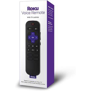 Controle-Remoto-de-Voz--Oficial--Roku-Players-e-TVs-Roku-182