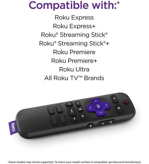 Controle-Remoto-de-Voz--Oficial--Roku-Players-e-TVs-Roku-183
