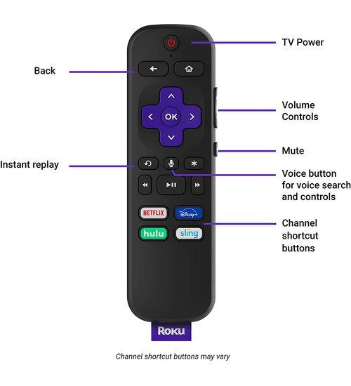 Controle-Remoto-de-Voz--Oficial--Roku-Players-e-TVs-Roku-185