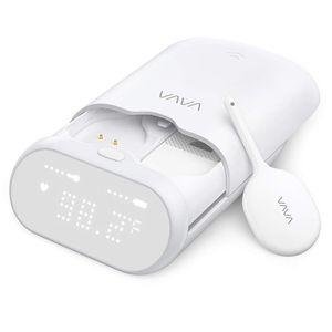 Vava-Smart-Baby-Termometro-para-criancas-e-adultos-585