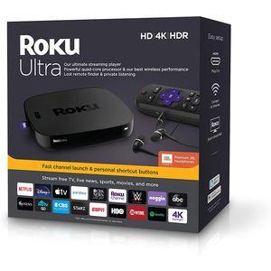 Reprodutor-de-Midia-Roku-4K-com-fones-de-ouvido-JBL-189