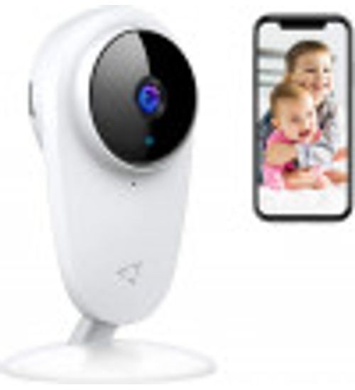 Victure-1080P-FHD-Baby-Monitor-Pet-Camera-2.4G-599