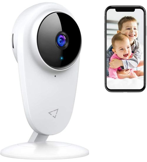 Victure-1080P-FHD-Baby-Monitor-Pet-Camera-2.4G-600