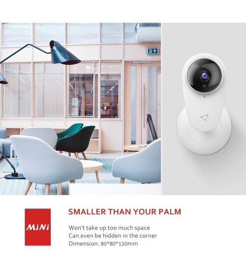 Victure-1080P-FHD-Baby-Monitor-Pet-Camera-2.4G-607