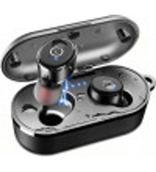 Fones-de-Ouvido-Tozo-T10-Bluetooth-5.0-sem-fio-com-caixa-de-carregamento-609