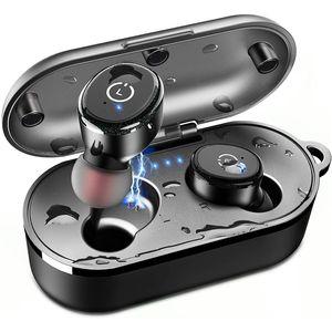 Fones-de-Ouvido-Tozo-T10-Bluetooth-5.0-sem-fio-com-caixa-de-carregamento-610