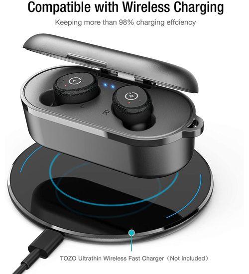 Fones-de-Ouvido-Tozo-T10-Bluetooth-5.0-sem-fio-com-caixa-de-carregamento-612