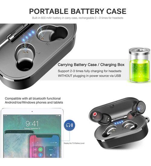 Fones-de-Ouvido-Tozo-T10-Bluetooth-5.0-sem-fio-com-caixa-de-carregamento-613