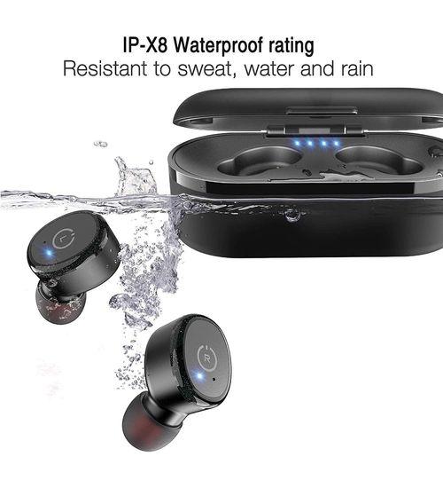 Fones-de-Ouvido-Tozo-T10-Bluetooth-5.0-sem-fio-com-caixa-de-carregamento-615