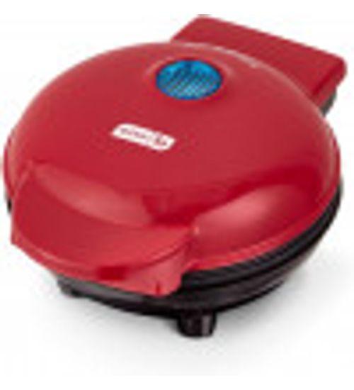 Dash-Maquina-de-Waffles--Vermelho-221