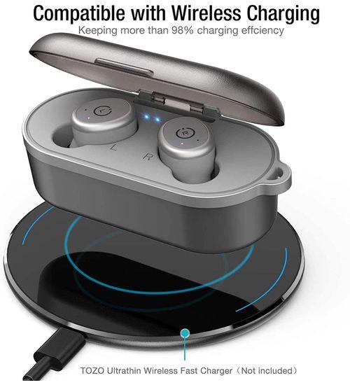 Fones-de-Ouvido-Tozo-T10-Bluetooth-5.0-sem-fio-com-caixa-de-carregamento-619