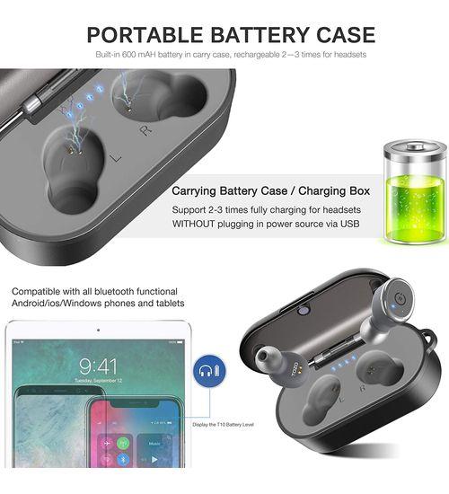 Fones-de-Ouvido-Tozo-T10-Bluetooth-5.0-sem-fio-com-caixa-de-carregamento-620