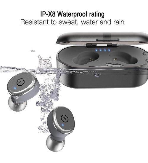 Fones-de-Ouvido-Tozo-T10-Bluetooth-5.0-sem-fio-com-caixa-de-carregamento-622