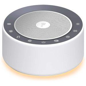 Letsfit-White-Noise-Machine-com-luz-noturna-de-7-cores-626