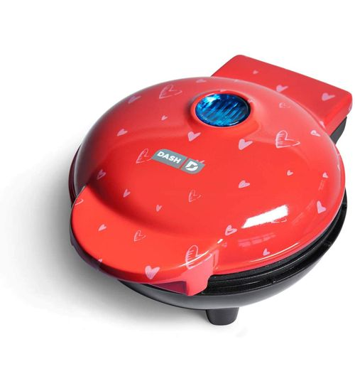 Dash-Maquina-de-Waffles--Vermelho-231