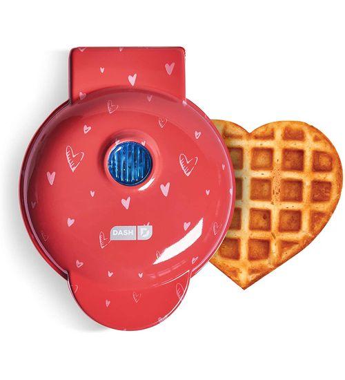 Dash-Maquina-de-Waffles--Vermelho-234