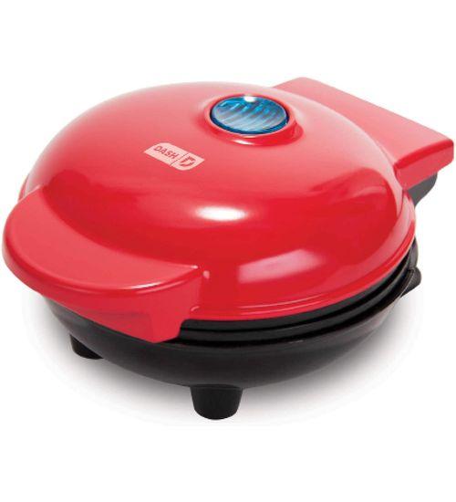 Dash-Maquina-de-Waffles--Vermelho-235