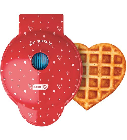 Dash-Maquina-de-Waffles--Vermelho-237