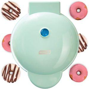 Dash-mini-maquina-de-fazer-donuts-para-o-cafe-da-manha-239