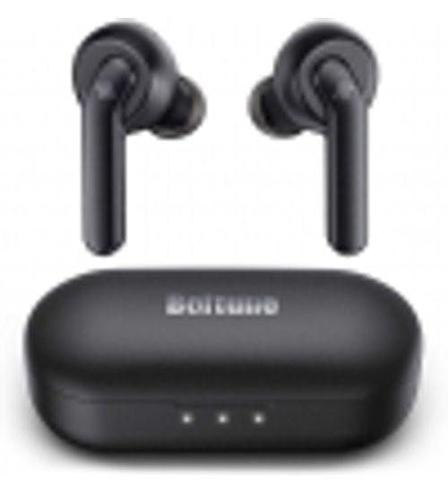 Fones-de-ouvido-Bluetooth-Sem-Fio-Earbuds-Boltune-718