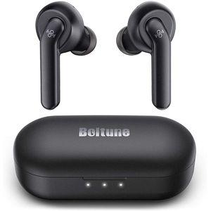 Fones-de-ouvido-Bluetooth-Sem-Fio-Earbuds-Boltune-719