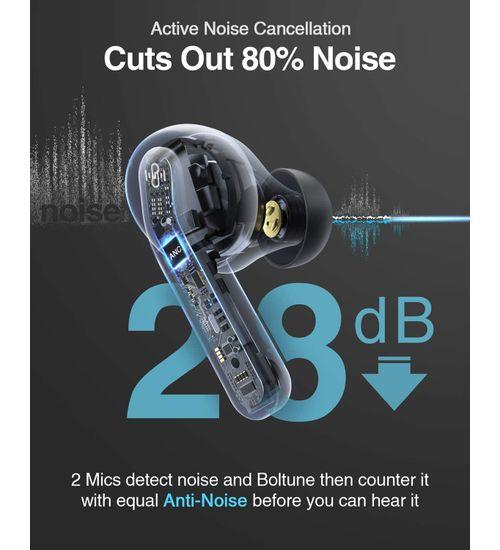 Fones-de-ouvido-Bluetooth-Sem-Fio-Earbuds-Boltune-720