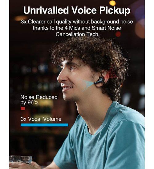 Fones-de-ouvido-Bluetooth-Sem-Fio-Earbuds-Boltune-721