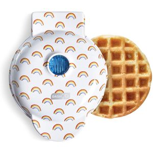Dash-Mini-maquina-de-waffles-299