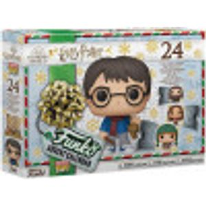 Calendario-de-Advento-do-Funko--Harry-Potter---24-Figuras-do-Vinil--2020--733