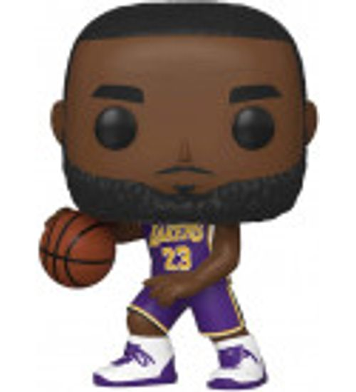 Funko-POP--NBA--Lakers---Lebron-James-749